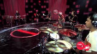 'Tokari' - Papon & Sugandha Garg, Coke Studio @ MTV Season 2
