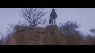Alan Walker   Long Road Official Music Video NoCopyrightNation