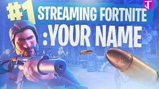 free fortnite thumbnail template photoshop - TH-Clip