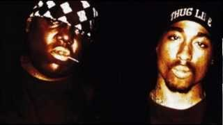 HOMEBOYZ - 2PAC