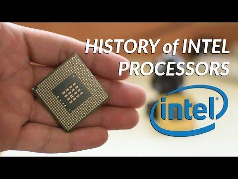 Intel(R) Xeon(R) Processor E5 Product Family/Core i7 Unicast Register 1— 3CEA