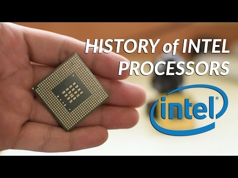 Intel(R) Xeon(R) processor P family/Core i7 LM Channel 2— 2049