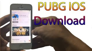 how to download pubg mobile lite on ios - TH-Clip