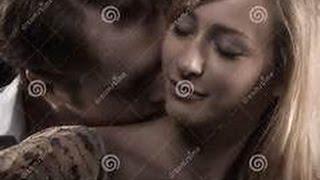 CountryStranger - SHE NEVER GOT ME OVER YOU - ( COVER )