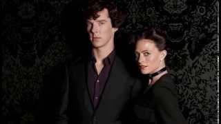 Sherlock - A Scandal in Belgravia Commentary