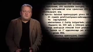 Wydzial Śledczy IPN Jarocin (2008)