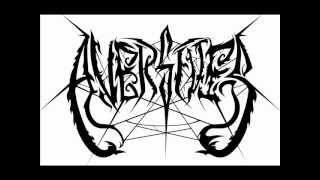 Aversives-Message From Hell (Demo Version)