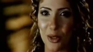 تحميل و استماع قول رجعت ليه حسين الجسمي MP3