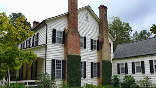African American History in the SC Lowcountry: Free Negroes