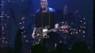 The Clash  Joe Strummer   Rock The Casbah Live