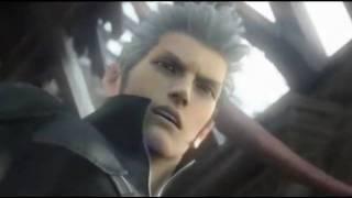 Final Fantasy- Indie Sux, Hardline Sux, Emo Sux, You Suck!