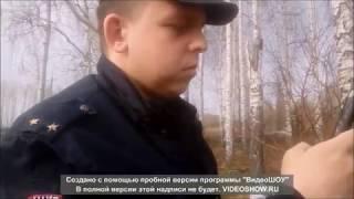 татарстан дпс нижнекамск