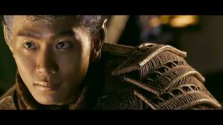 HD The Best Of Chinese Martial Arts Movies