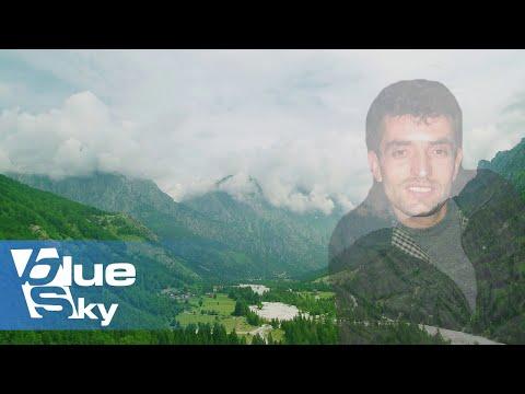 Taulant Sokoli  - Baladë kushtuar Sokol Perpalit ( Official video 4K )
