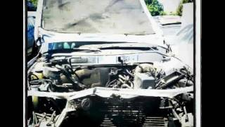 We buy junk cars Saluda VA pay cash for clunkers sell vehicles car vehicle removal