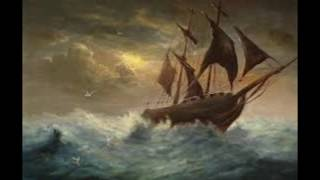 The Captains Daughter - Poem By James Thomas Fields || Class 4 || English Poems For Kids | Rhymes