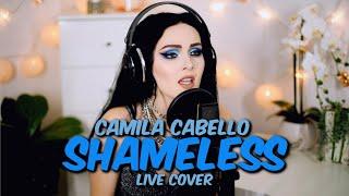 """Camila Cabello   Shameless (""""Sup I'm Bianca"""" Cover)"""