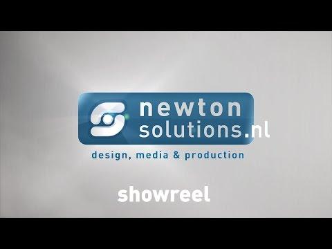 showreel film- videoproductie bedrijfsfilm video