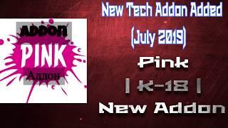 New Tech App Added | Tv Pato 2 v23 | AF | Android App (April