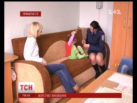 Русский парень нежно трахает свою аппетитную девочку