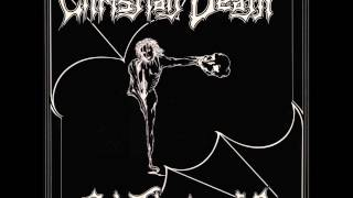 Christian Death - Burnt Offerings