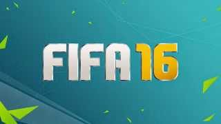 Distant Past - Everything Everything (Soundtrack FIFA 16)
