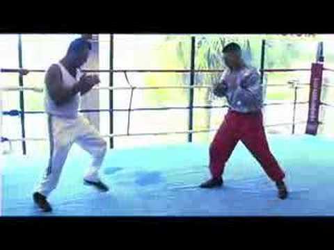 >> Watch Full Boxers + Ballerinas