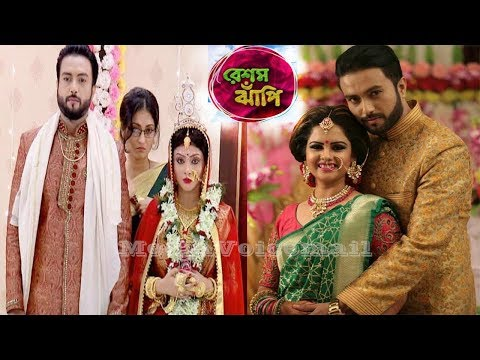 Jahanara | Bengali serial Launch | Colors Bangla - تنزيل يوتيوب