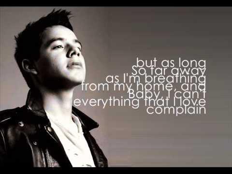 Música Complain