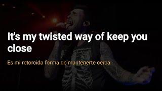 Maroon 5 - Runaway (Lyrics | Letra)