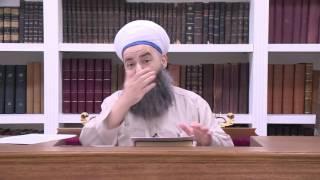 """Tayyip Bey'in """"Dinim Sünnilik Değildir"""" Sözü Siyasi Bir Sözdür Dini Bir Bağlayıcılığı Yoktur."""