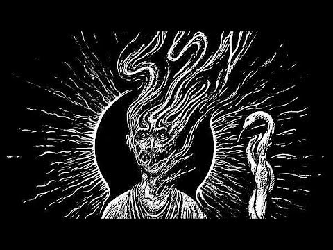 INSANITY CULT - And All Shall Return to Chaos... (2019) Ogmios Underground