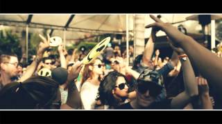 Boys Noize  Destructo Day Party  LURE Hollywood 32214