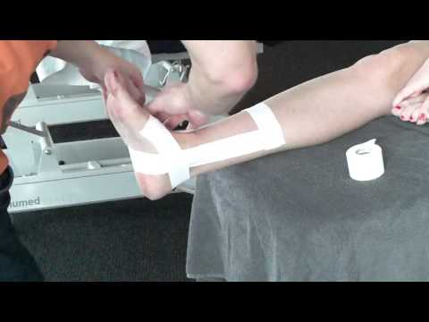 Rückenschmerzen Kuren wie Volksmedizin