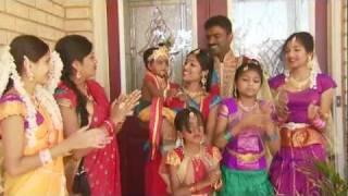Ayarpadi maligaiyil-Krishna Ganam