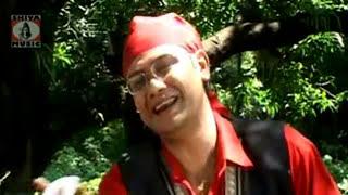 bhatiali baul video song - मुफ्त ऑनलाइन