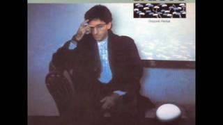Franco Battiato - Zone depresse - 1983