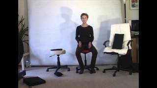 Modify with ergonomics: The Aston Line®: Part III of III