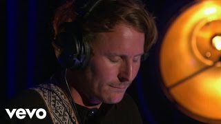 Ben Howard   Conrad (Live At Maida Vale)
