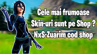 Epic Games ofera V-bucks Gratis + Pickaxe Gratuit *SUPER TARE* ?!?