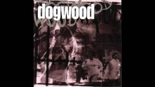 Dogwood - We Cry Victory