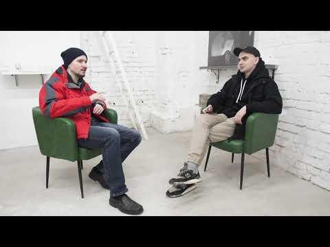 Dirty Monk | Большое Интервью