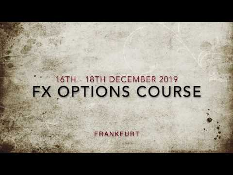 Oex opcionų prekyba