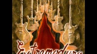 Extremoduro - 09 - De Acero (Grandes Exitos Y Fracasos - Episodio II)