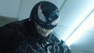 """We Are Venom"" Scene    Venom (2018)   Youssef Amr"