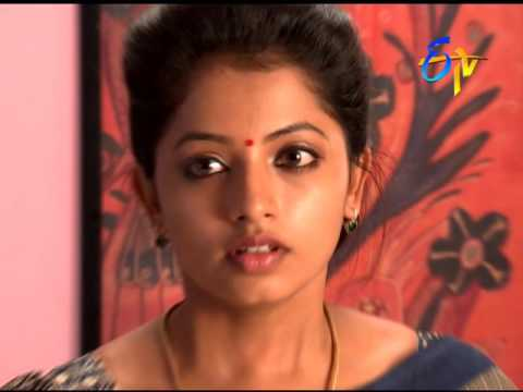 Naa-Peru-Meenakshi--11th-April-2016--Latest-Promo