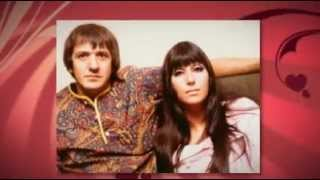 SONNY & CHER all i ever need is you (LIVE!)