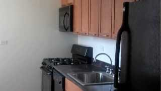 preview picture of video 'Parc East Apartments - New York CIty - 18H - 3 Bedroom'