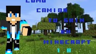 Minecraft Spielen Deutsch Skin Para Minecraft Minecrafteo Bild - Nombres de skins para minecraft 1 8 premium