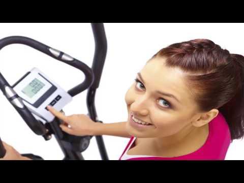 Como arrojar rápidamente el peso excesivo para los hombres